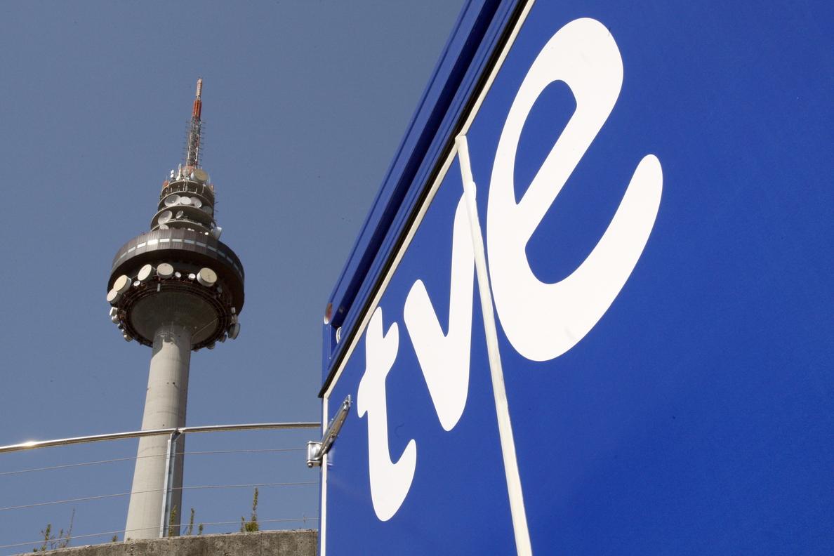 El Tribunal de la UE confirma la validez del régimen de financiación sin publicidad de RTVE