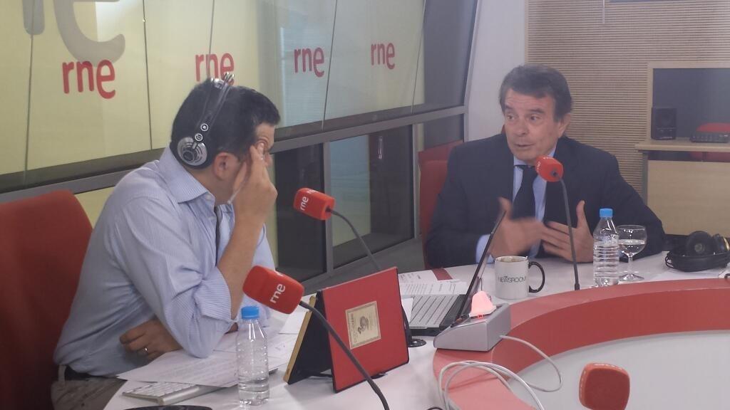 El 80% de los apartamentos entre Málaga y Gibraltar son ilegales, según AC Hoteles