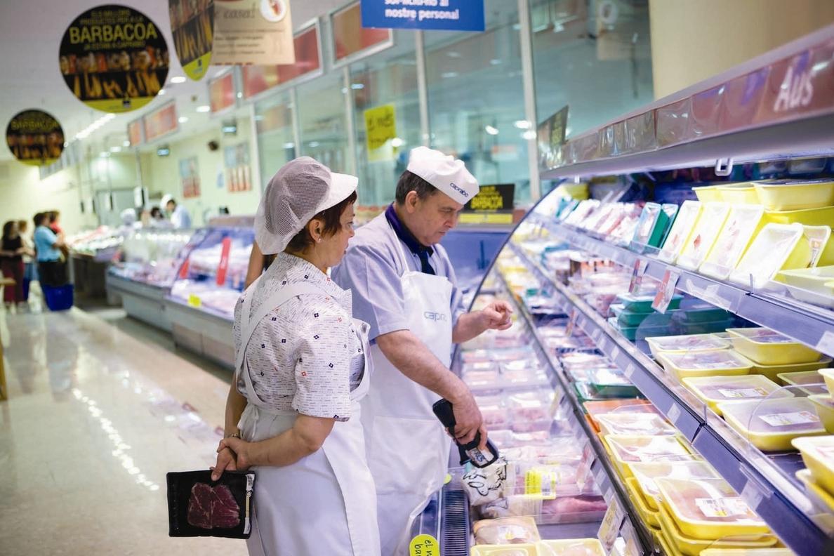 Los precios suben una décima en junio en Galicia y la tasa interanual se sitúa en el 0,3%