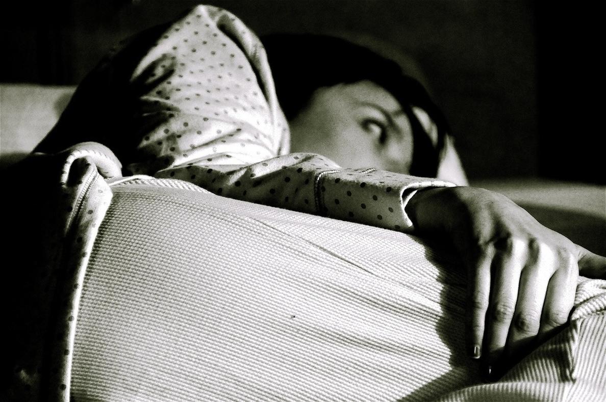 Experto asegura que las hormonas sólo son responsables del 50% de los trastornos del sueño