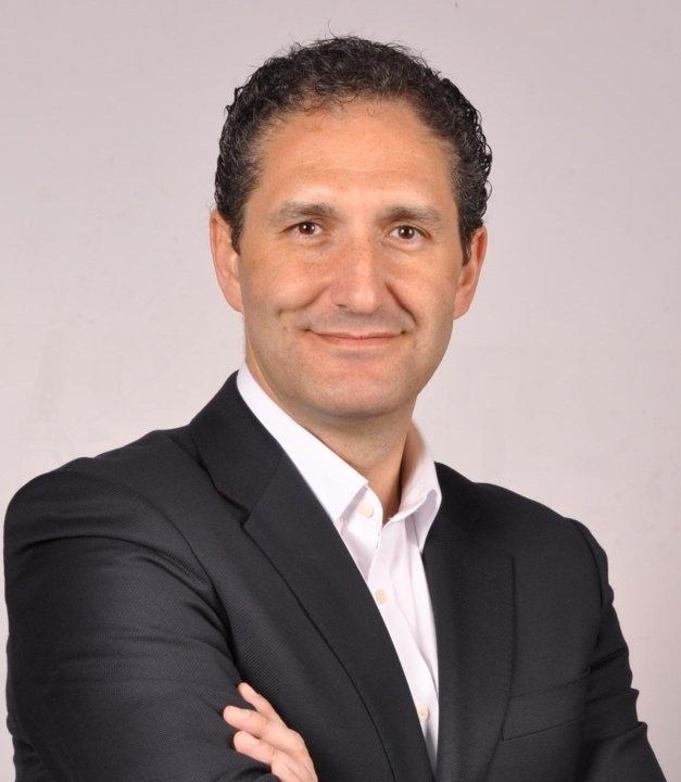 Jefe de campaña de Sánchez dice que lo importante es «cohesionar» y no hace falta «estar votando todos los días»