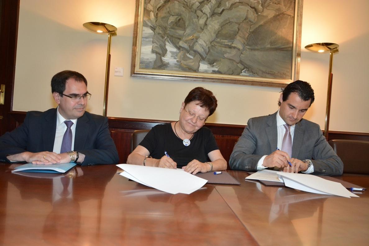 El Patronato de Turismo de la Costa Blanca destina 25.000 euros  al Certamen de Habaneras de Torrevieja