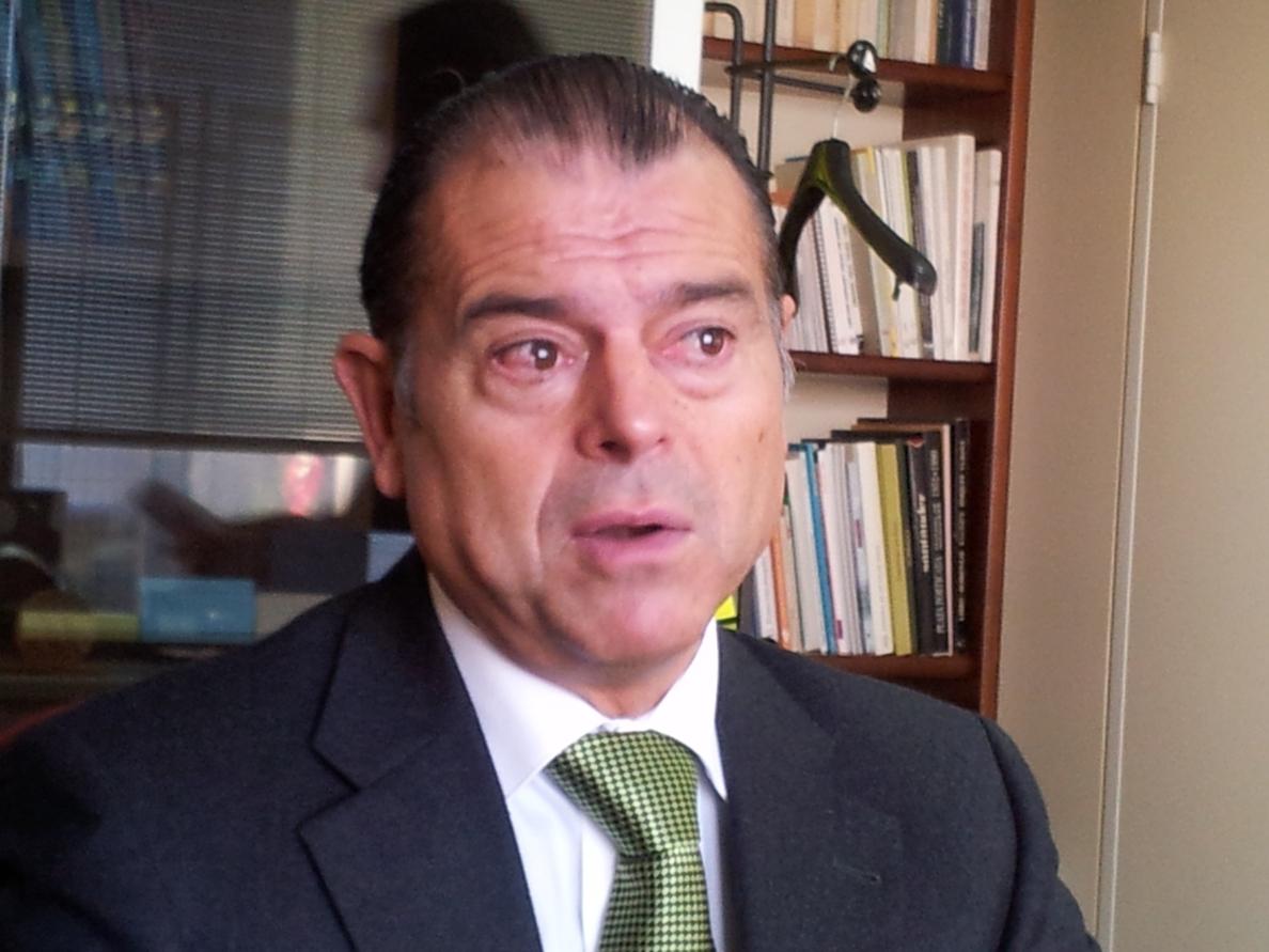 La Cámara de Comercio, «optimista» con la posible desconvocatoria de huelga general