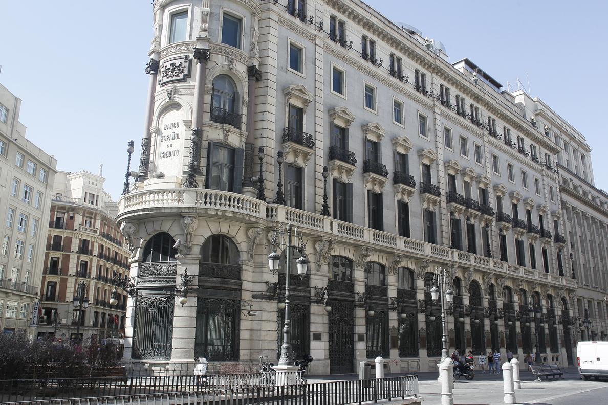España capta 4.477 millones en letras con intereses en mínimos históricos