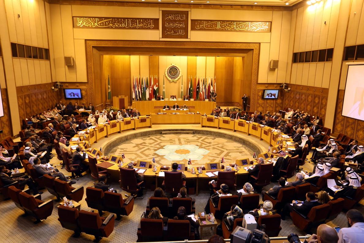 Obama espera que la propuesta egipcia logre un alto el fuego entre Israel y Hamás