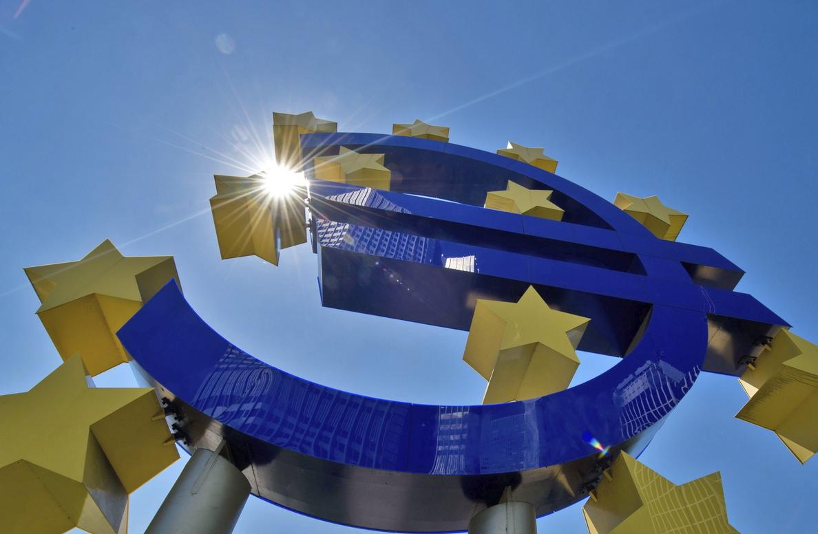 El BCE ajustará la necesidad de provisión como pérdida para 2014, 2015 y 2016