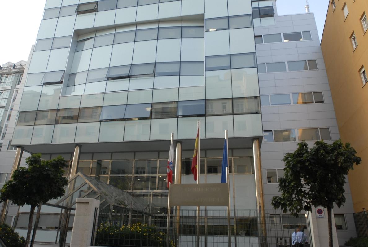 Cantabria se une a la plataforma estatal de factura electrónica