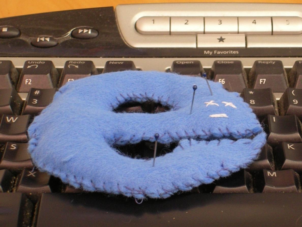 Microsoft solo dará soporte a la última versión de Internet Explorer