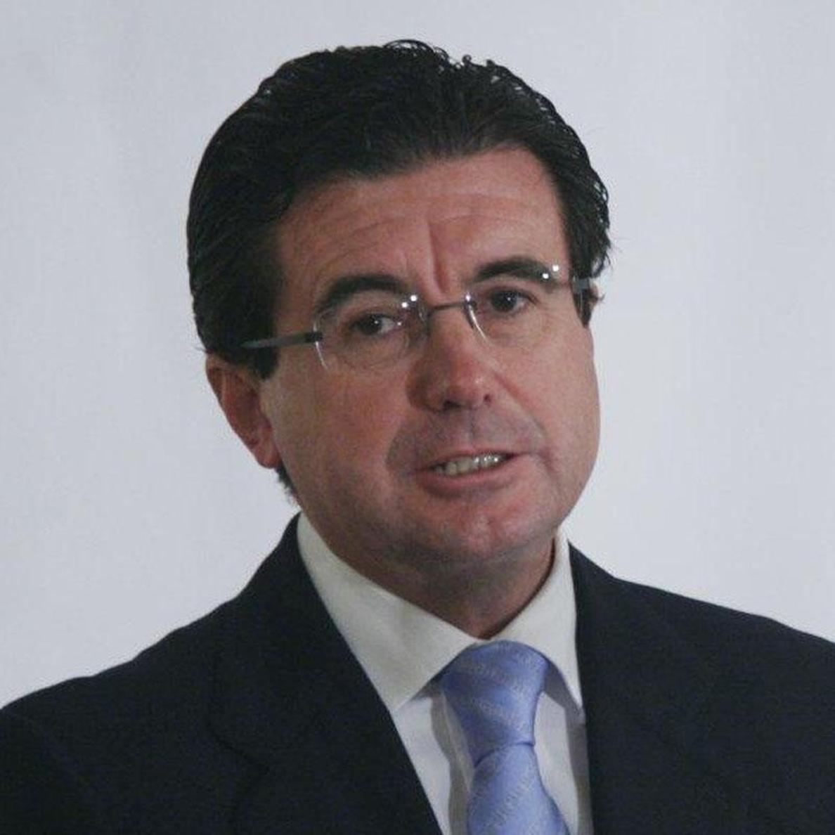 Rajoy, sobre el ingreso de Matas en prisión: «No queda más que respetar las decisiones de los tribunales»