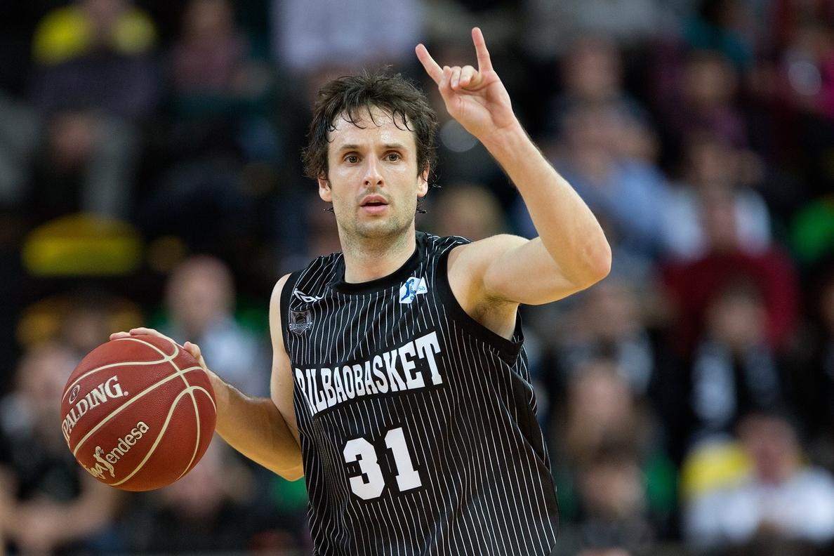 El TAD suspende cautelarmente la exclusión del Bilbao Basket