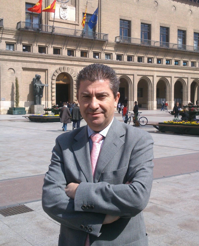 UPyD solicita «mayor control» en la gestión de las subvenciones del Ayuntamiento de la capital