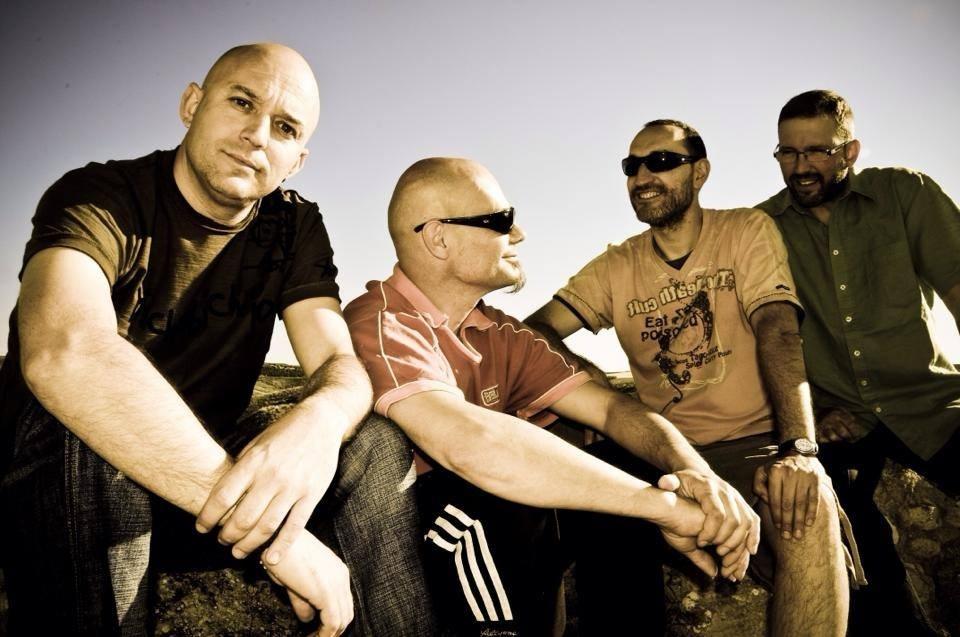 Celtas Cortos actuará el 31 de octubre en Valladolid en el Festival Aspaym