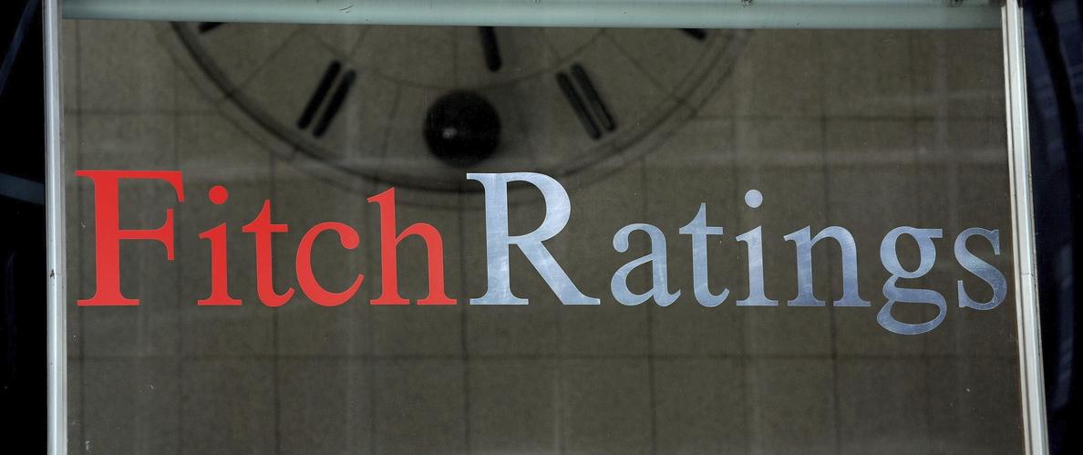 Fitch rebaja otro grado la calificación de la deuda de Croacia