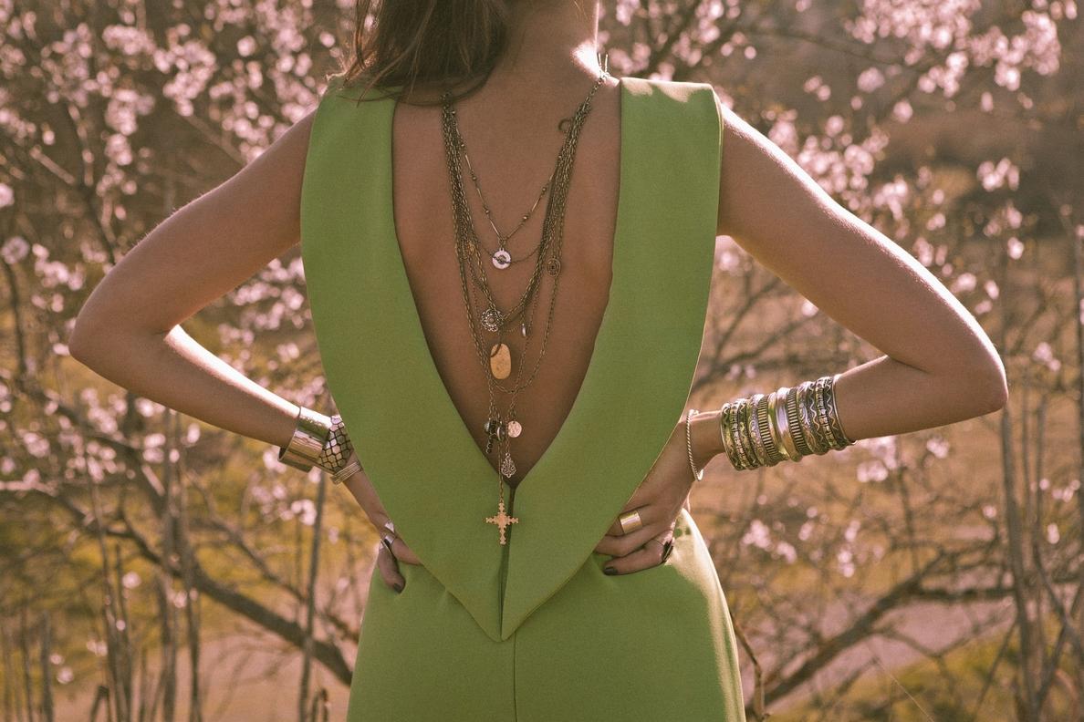 »Lol & tonic», moda leonesa inspirada en el »street style»