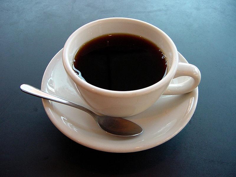 Casi 8 de cada 10 murcianos asocian el café a la tertulia, a la sobremesa, a estar con gente
