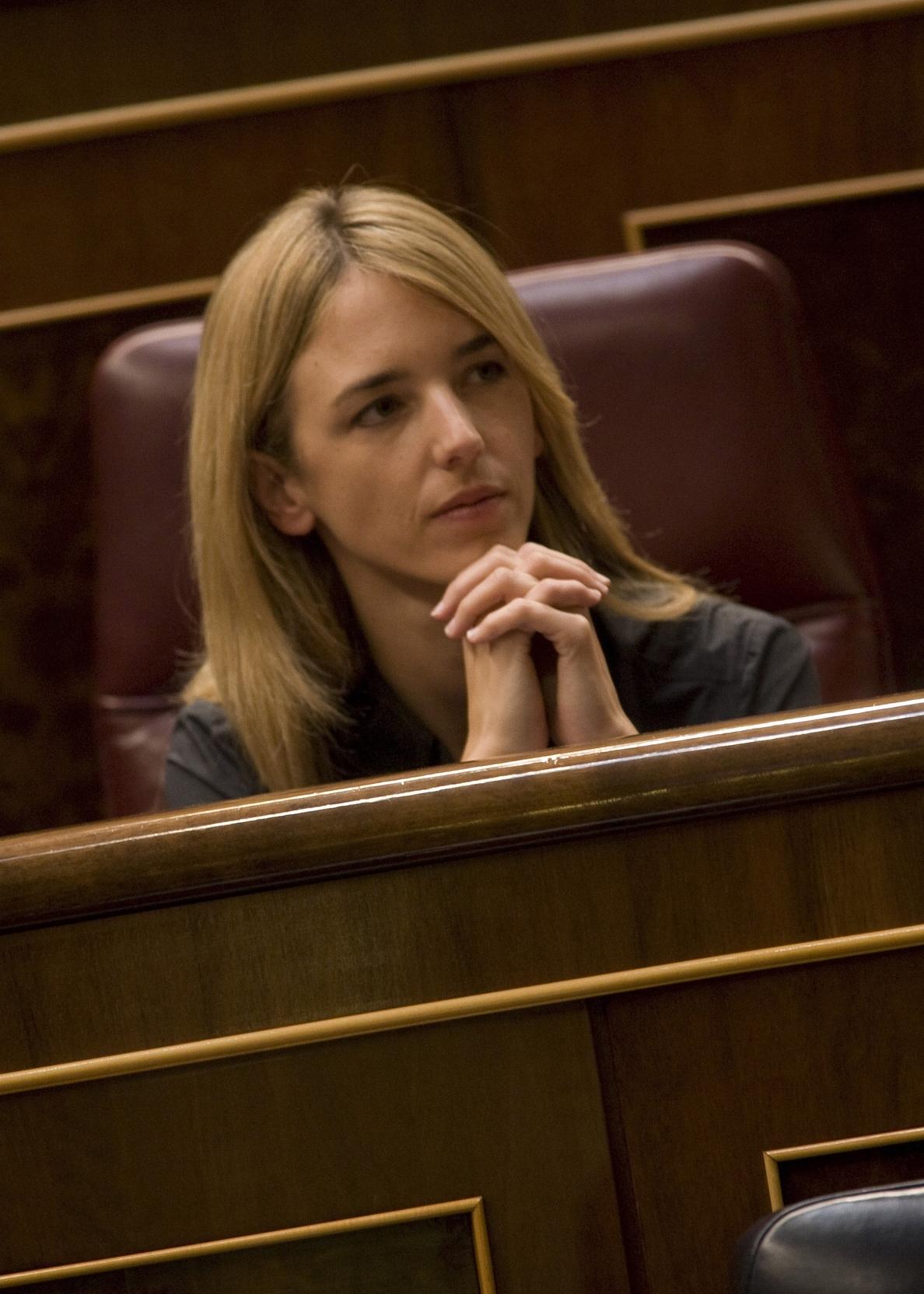 La plataforma »Libres e Iguales», opuesta al independentismo catalán, se presenta el miércoles en Santander