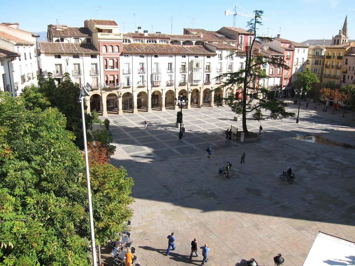 Baleares, la segunda comunidad con mayor oferta de alquiler vacacional »online»