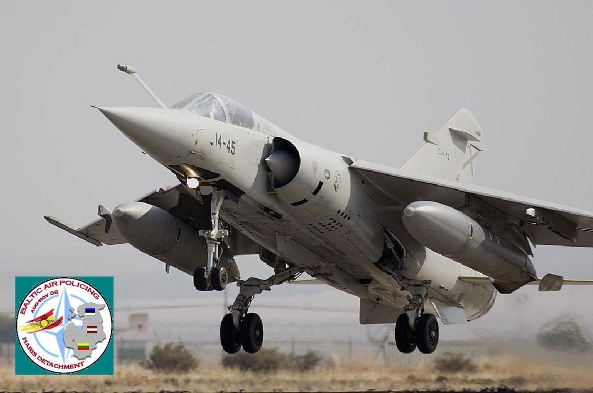 El Gobierno garantiza que no dará prioridad a las ventas de Defensa sobre los DDHH