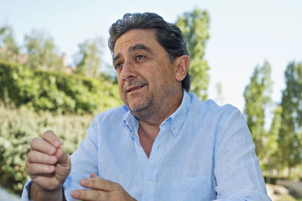 Millo cree que si el 9N no hay consulta Mas tendría que pensar en dimitir