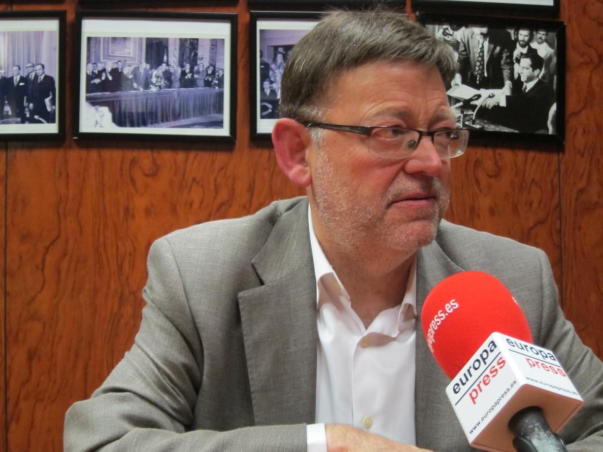 Puig: «La política antidoping no puede hacerla quien fue dopado a elecciones»