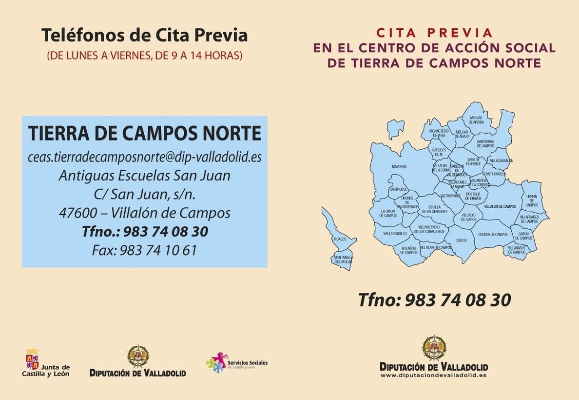 El retorno a su país y la disminución de llegadas reduce de 573 a 504 los inmigrantes atendidos en »Provincia Abierta»