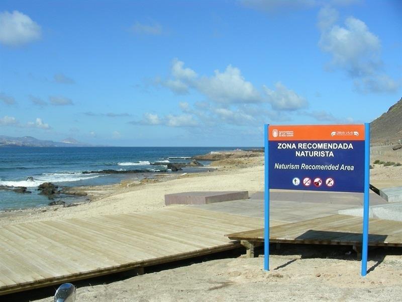 Es Cavallet, Ses Salines y Cala del Pilar, entre las mejores playas naturistas de España