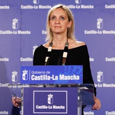 Casero destaca el incremento del 9% de las exportaciones en Castilla-La Mancha en el primer semestre del año