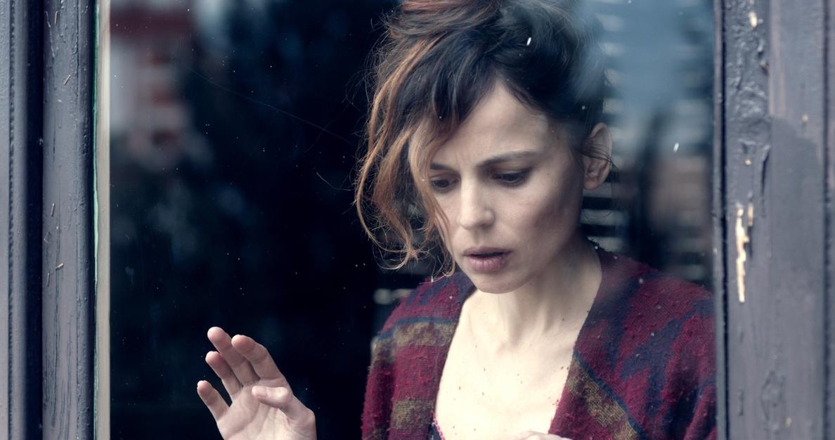 La película »France Ha» abre este martes la programación de cine en V.O. en el Bretón de Logroño