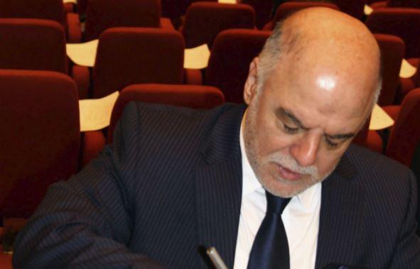Irak pide a los cristianos que no huyan del país