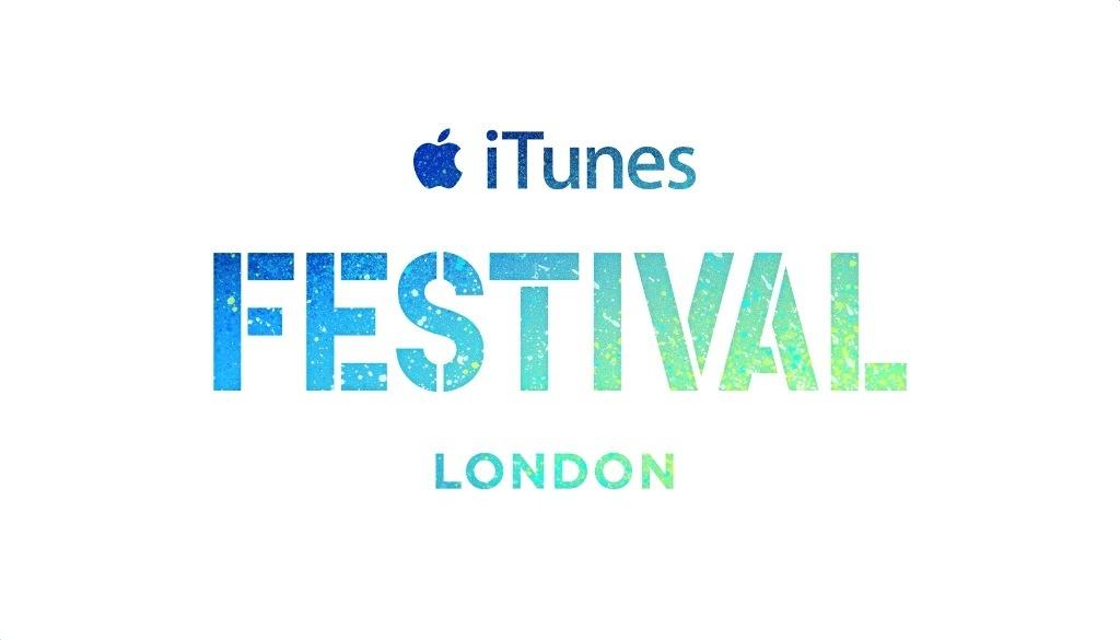 Lenny Kravitz, The Script y David Gray se unen al iTunes Festival de Londres