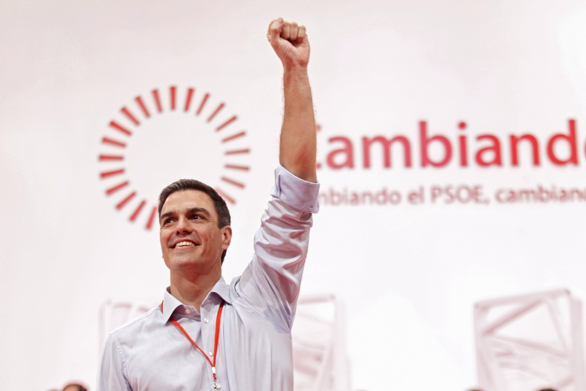 Pedro Sánchez se desplaza hoy a Ibiza para analizar las prospecciones y la financiación económica