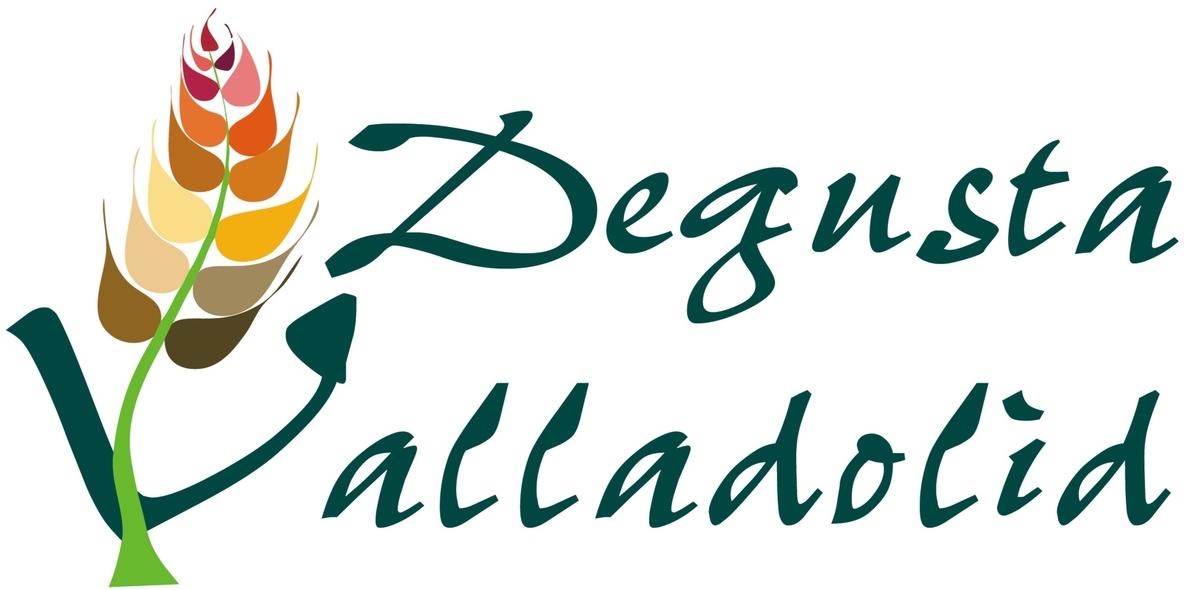 Un total de 15 empresas engrosa »Degusta Valladolid», creada para dotar de marca propia a los productos de la provincia