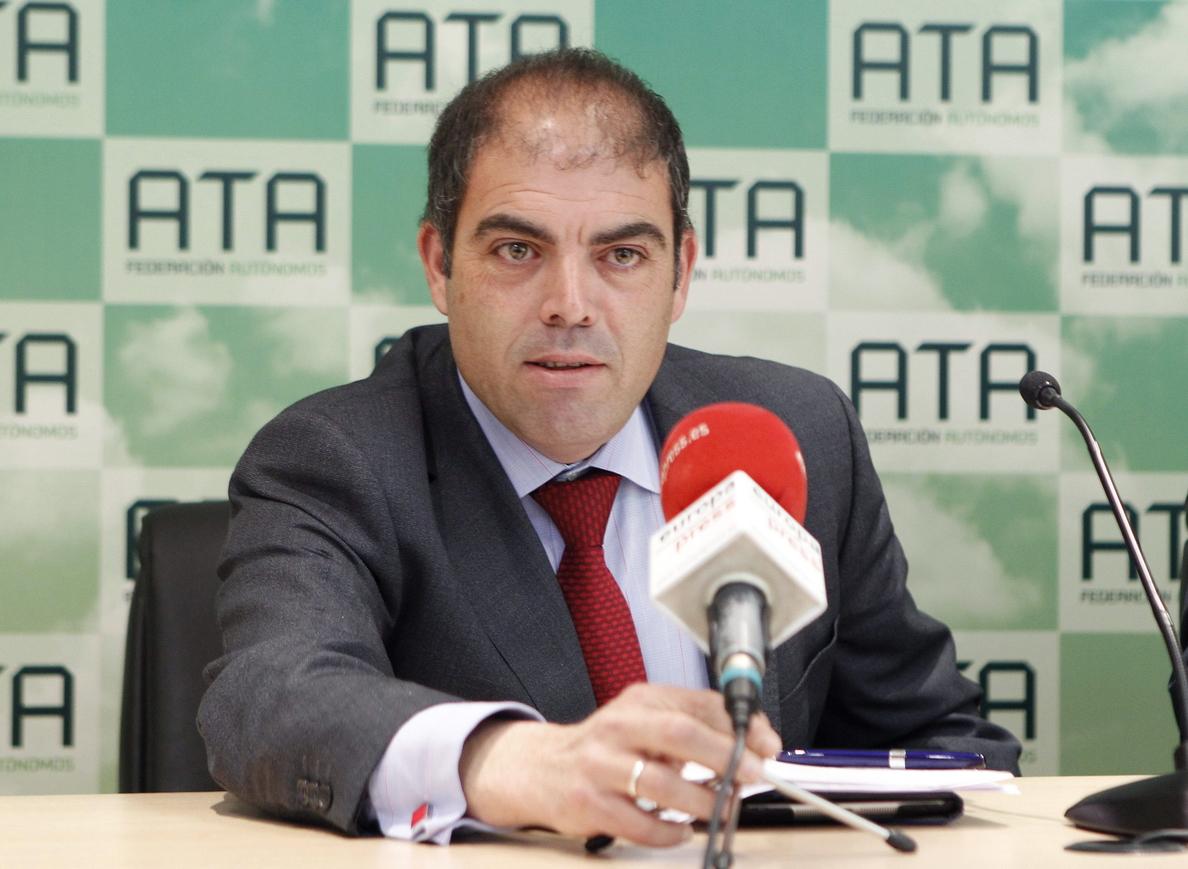 Casi 268.000 nuevos trabajadores autónomos con la tarifa plana de 50 euros