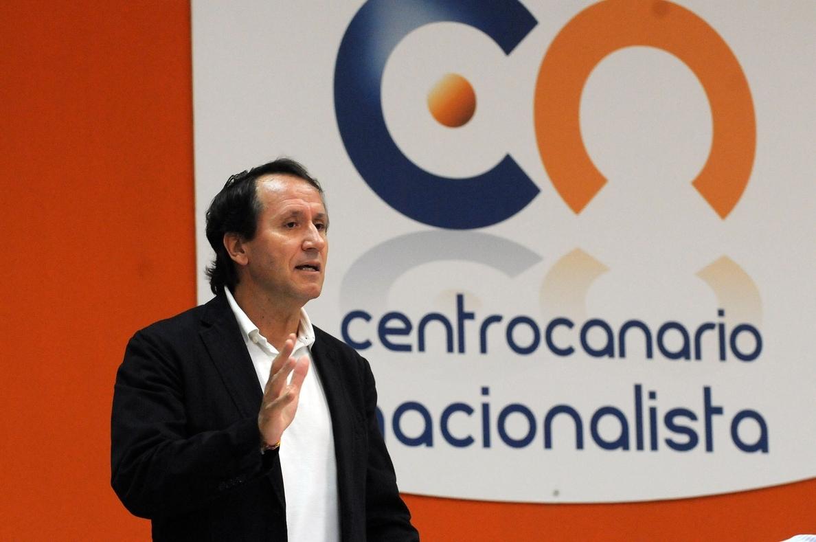 El CCN afirma que la libertad de horarios supondrá el mayor avance comercial de los últimos años