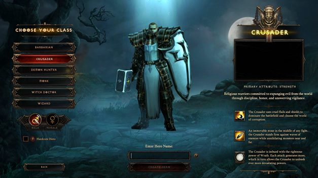 Diablo III: Reaper of Souls – Ultimate Evil Edition ya está a la venta