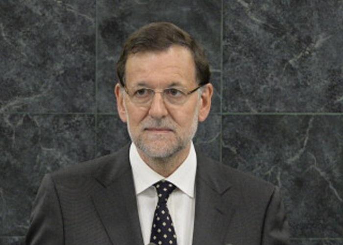 Rajoy impondrá que gobierne el alcalde más votado sin el apoyo del PSOE para 2015