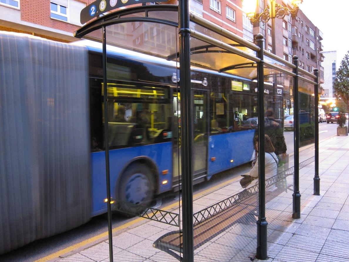 El nuevo Plan de Movilidad entra en vigor este sábado