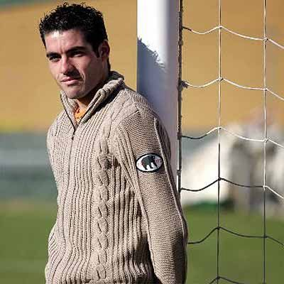 El ex atlético Antonio López anuncia su retirada definitiva del fútbol