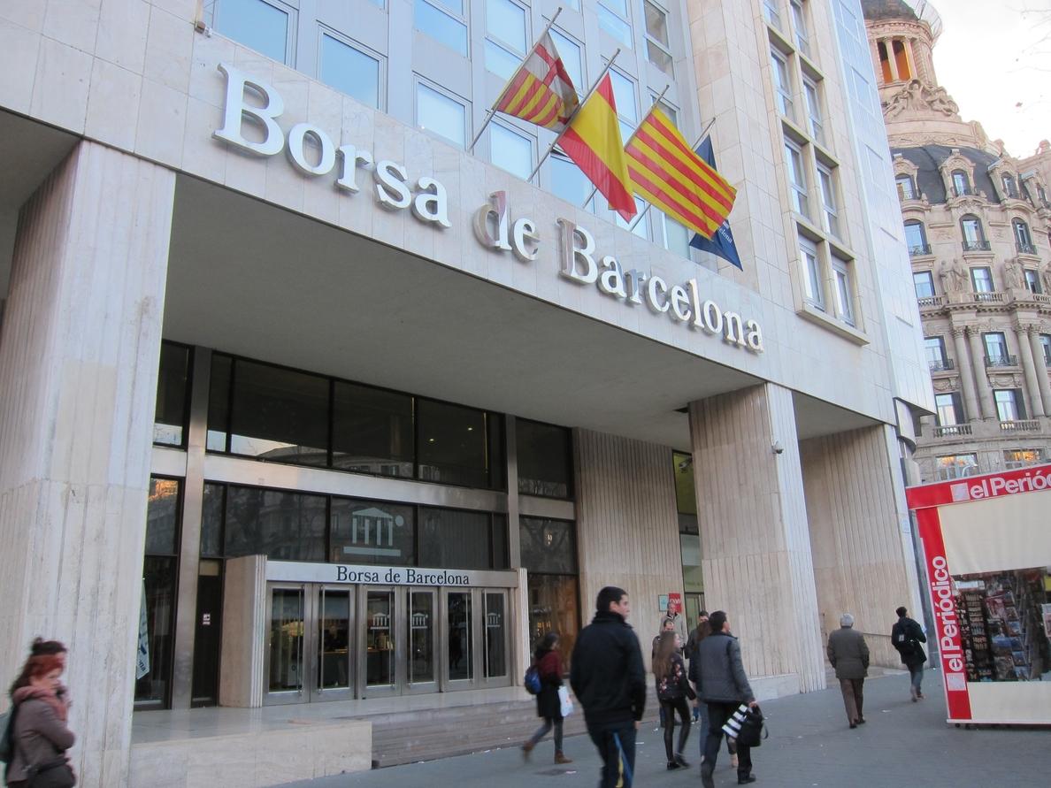 (Amp) Las Bolsas de Barcelona y Madrid excluyen de cotización las acciones de Campofrío desde este viernes