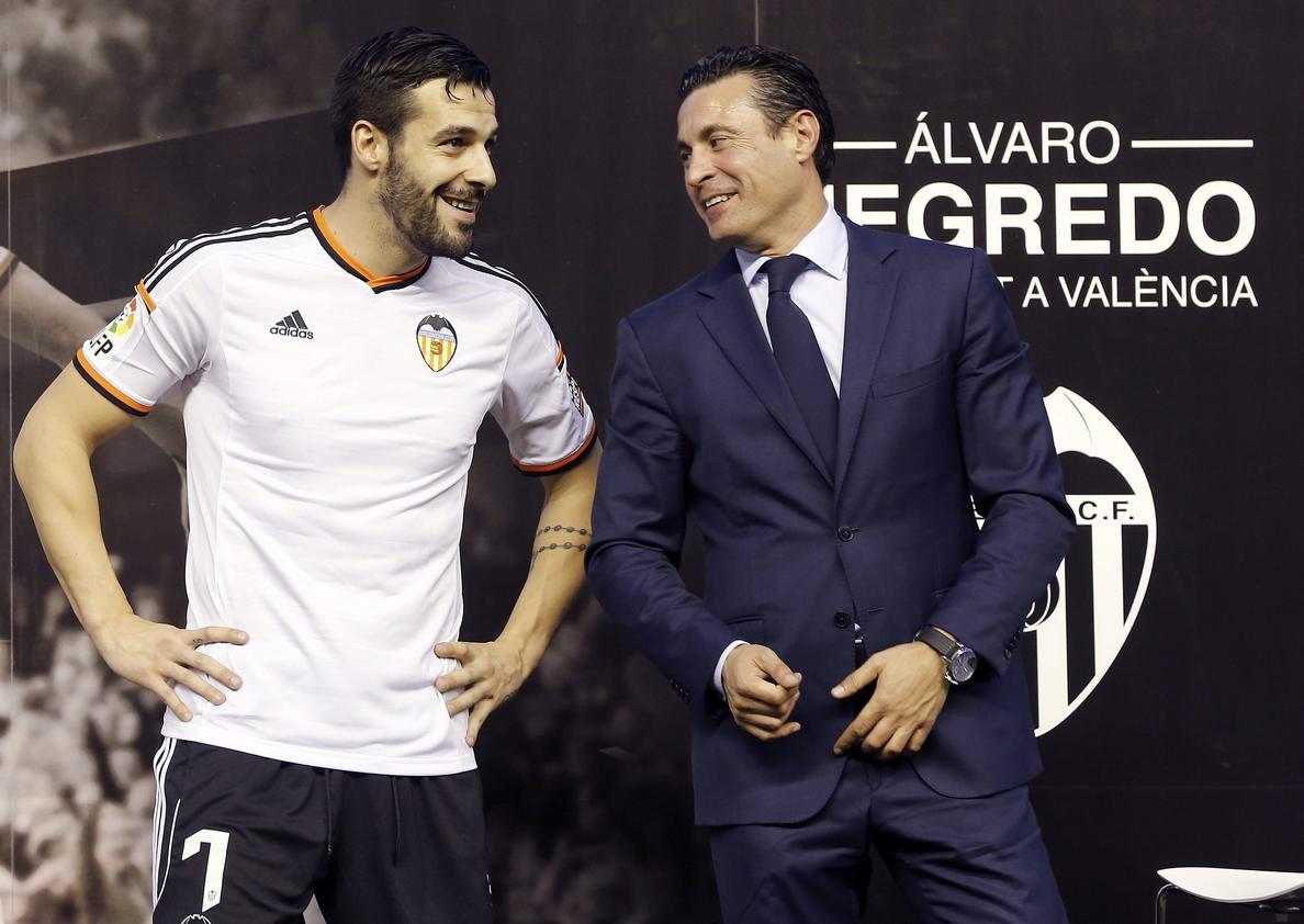 Bankia y Valencia confían en que siga la negociación para la venta del club