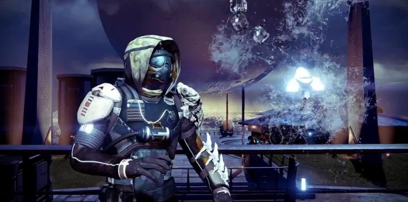 Destiny está batiendo récords de audiencia en Twitch