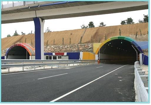 Fomento trabaja en un Real Decreto Ley para constituir la sociedad pública que rescatará autopistas