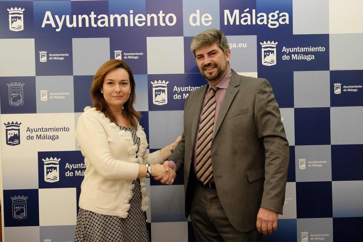 Fycma e Iberia firman un acuerdo para que los participantes en ferias y congresos obtengan descuentos
