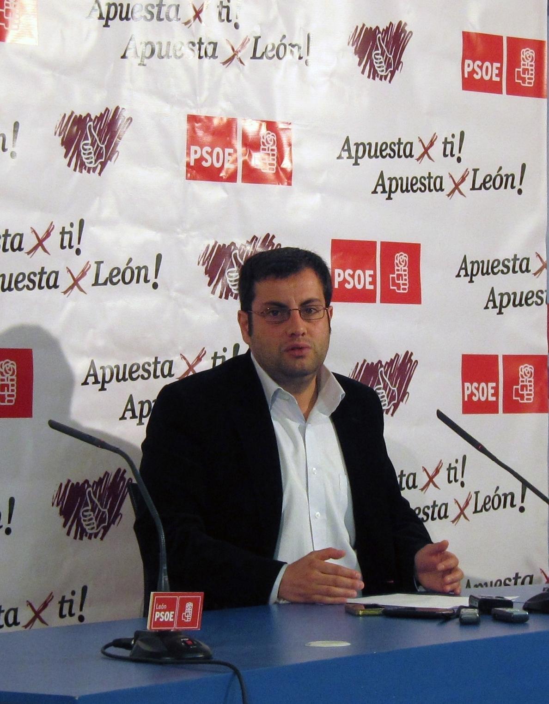 El PSOE se compromete a bajar IVA cultural