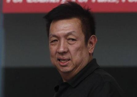 ¿Por qué Bankia y Peter Lim no llegan a un acuerdo para la venta del Valencia?