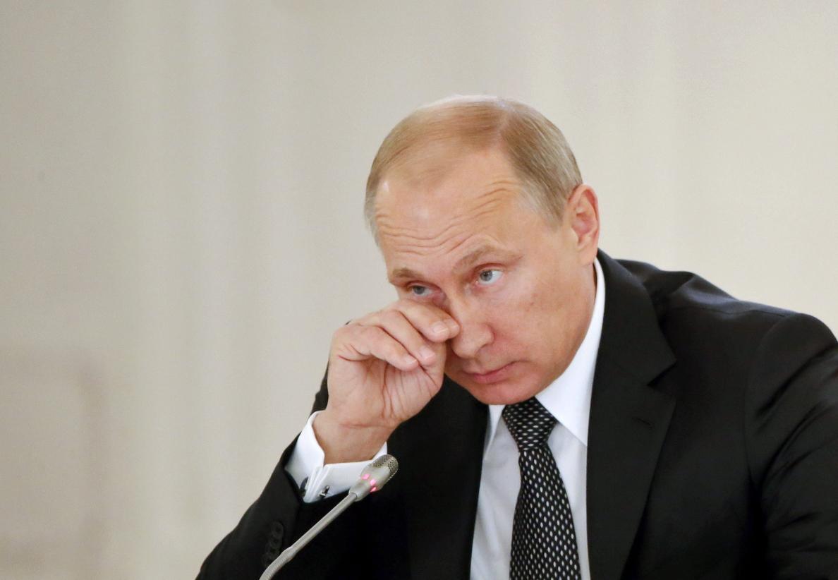 Kiev y los rebeldes prorrusos reanudarán las negociaciones mañana en Minsk