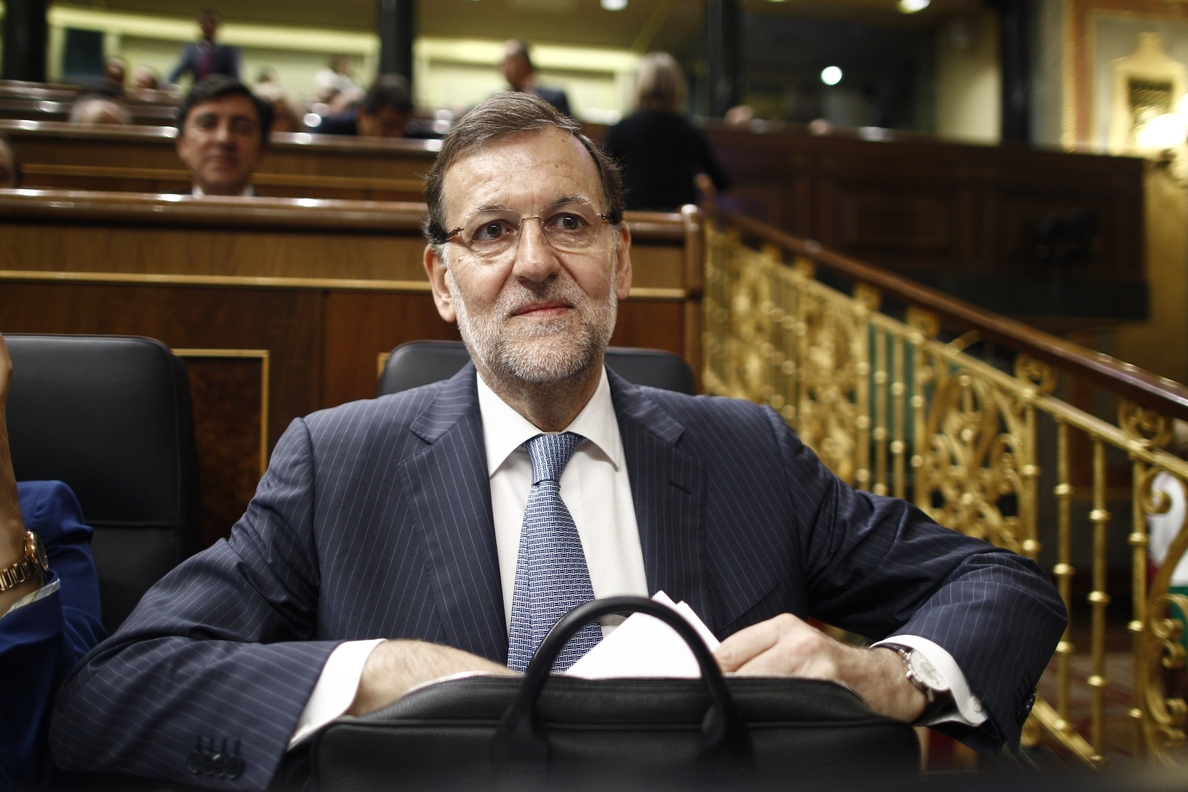 La reforma de las administraciones públicas ha permitido ahorrar 10.417 millones de euros