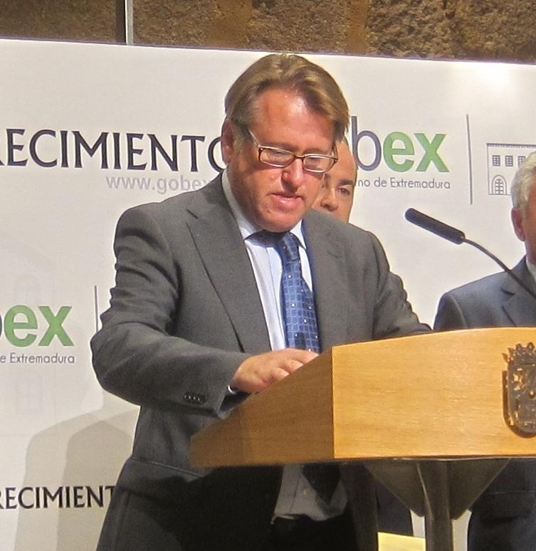 El premio de Mejor Rincón, un activo para la candidatura del Puente de Alcántara a Patrimonio de la Humanidad