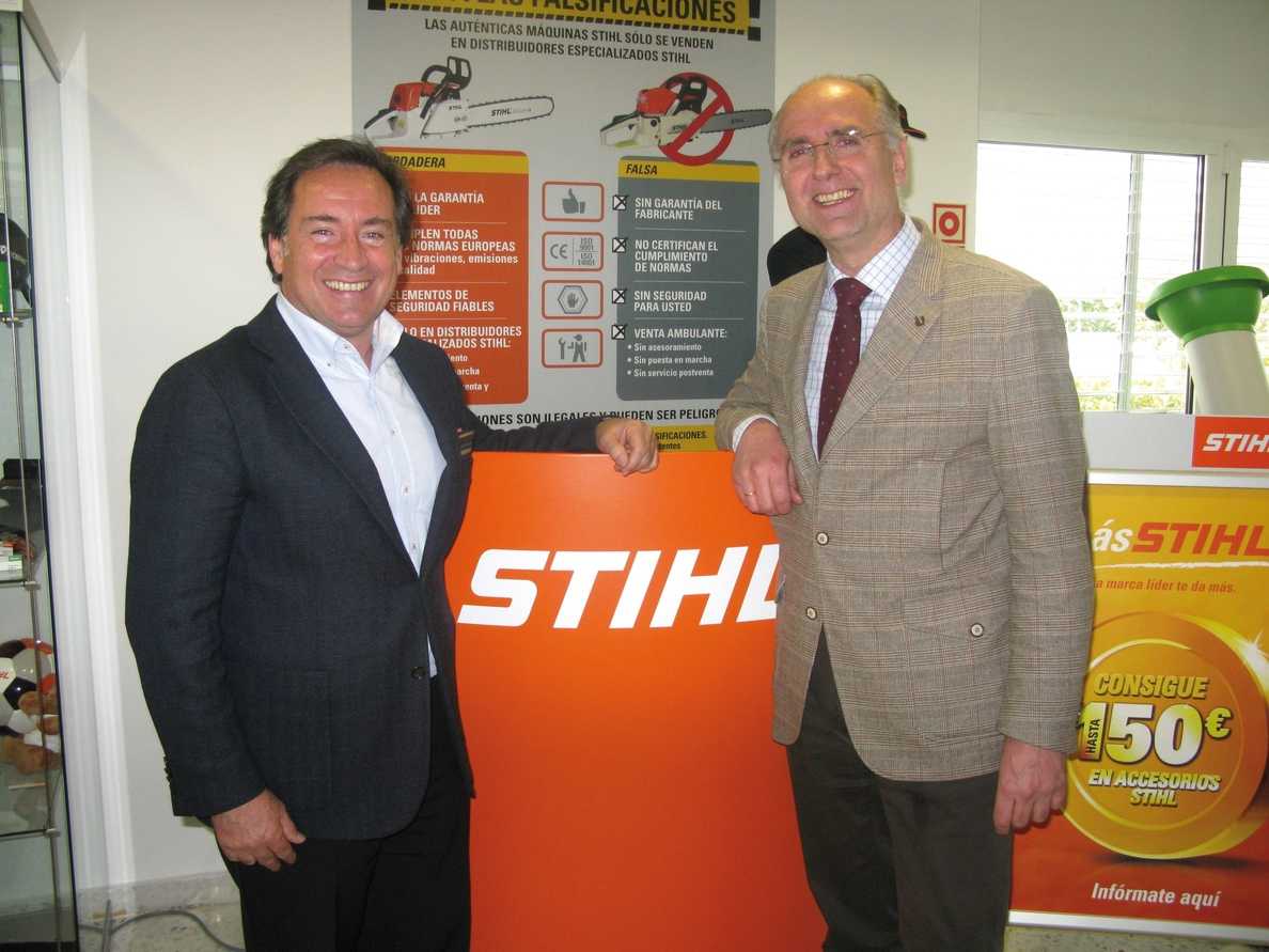 Sito Pons: «Buscamos a Rins, el mejor piloto, porque parece que Maverick no va a continuar»