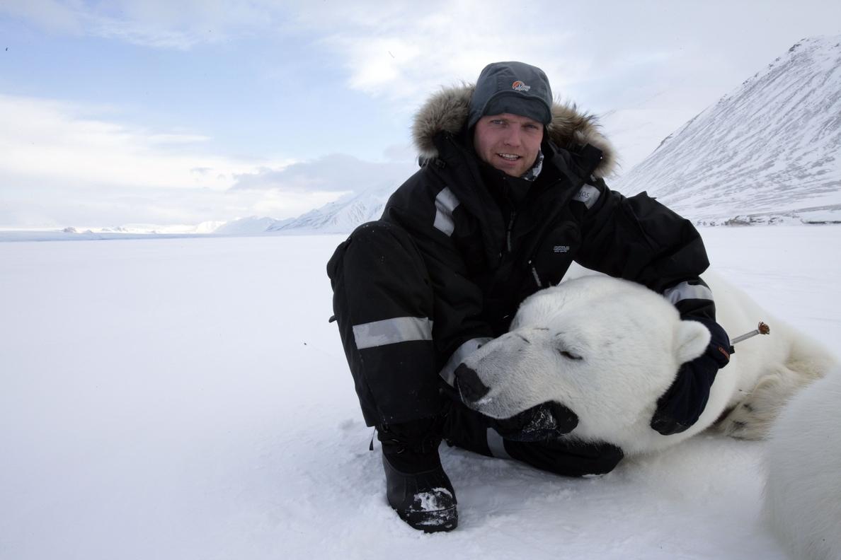 WWF reclama a los líderes mundiales que den un «impulso definitivo» a las renovables contra el cambio climático